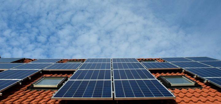 Comment installer soi-même des panneaux solaires ?