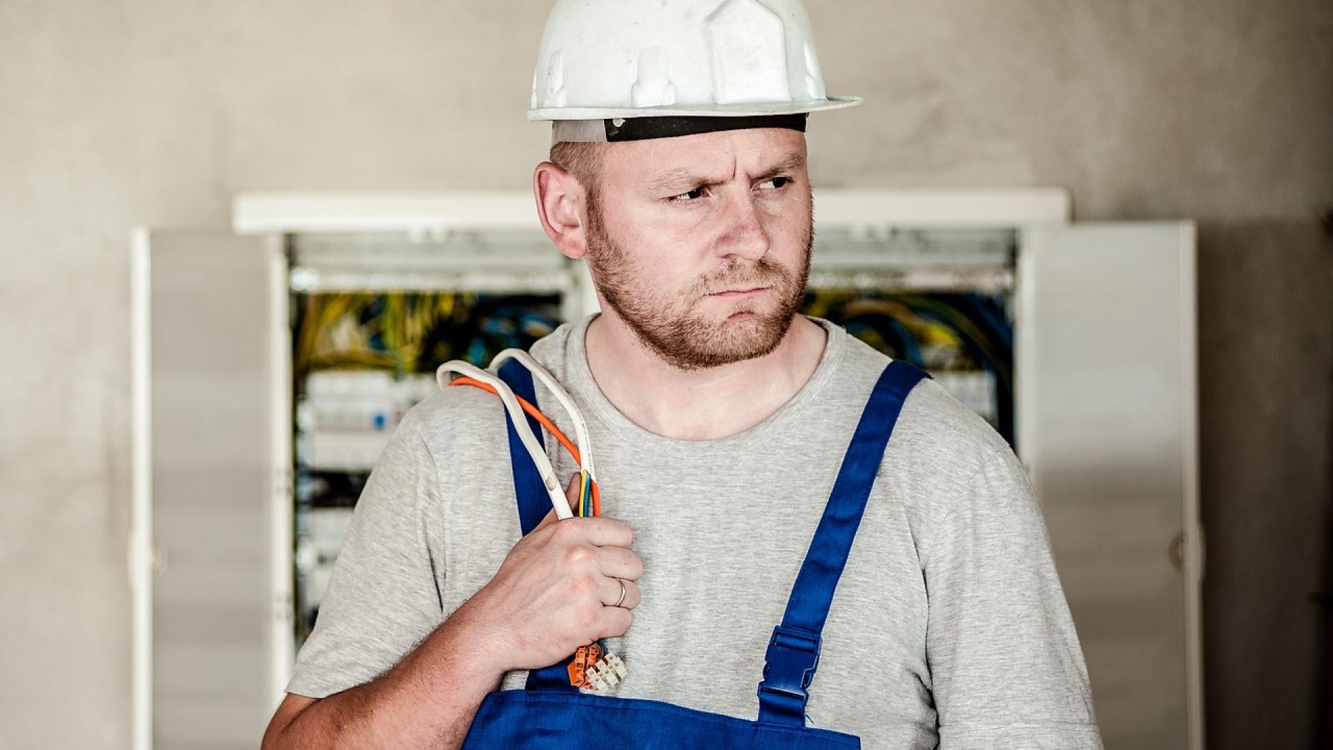 Des professionnels du bâtiment au service de tous