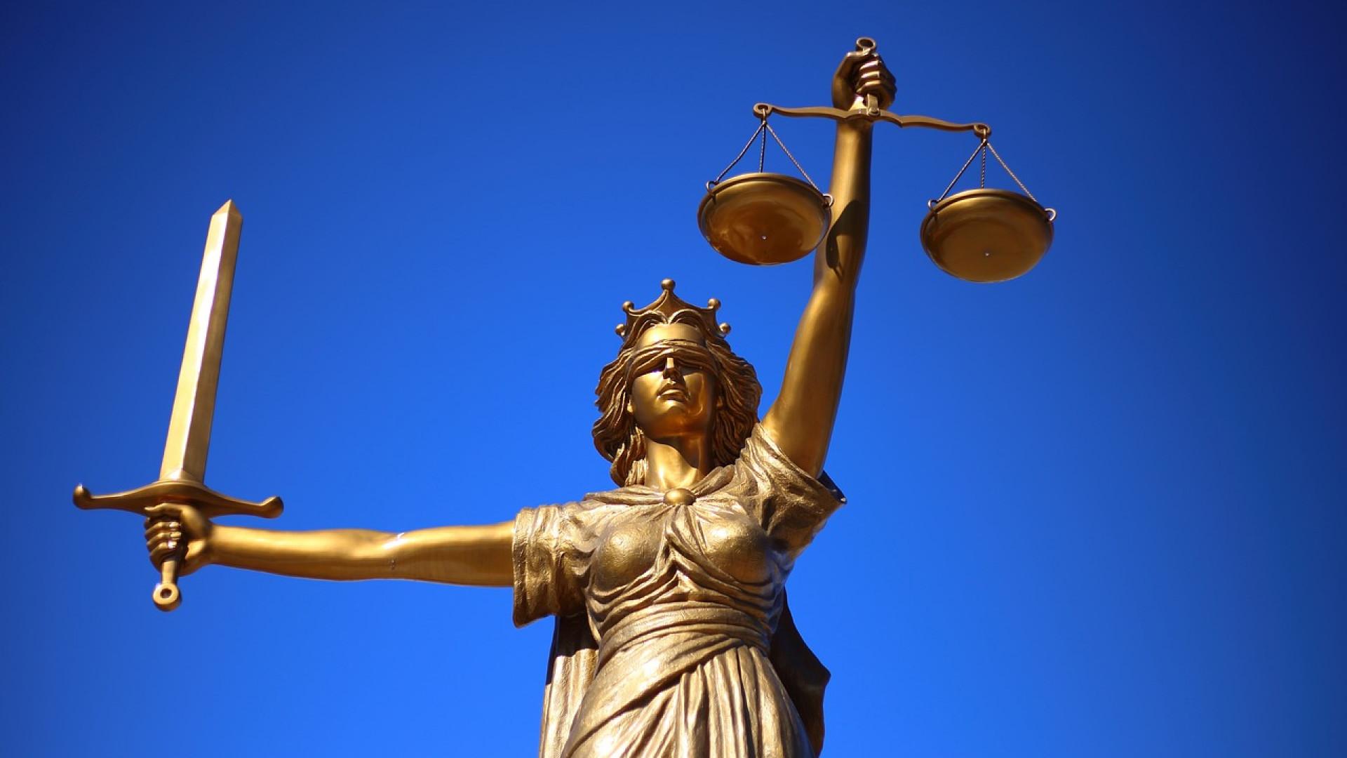 Quand faire appel à un avocat spécialiste du divorce ?