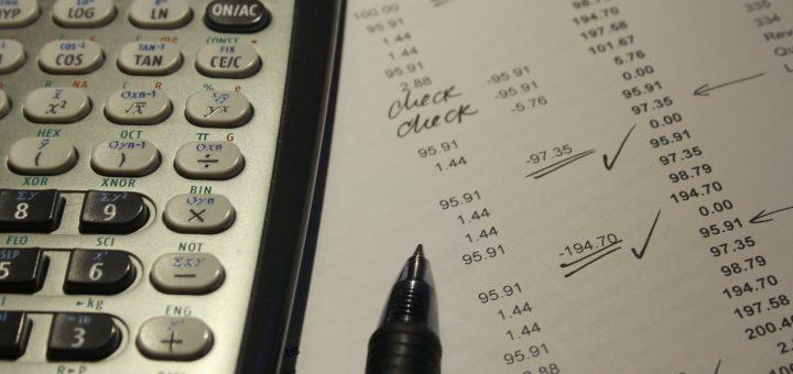 Audit de paie, à quoi sert-il ?