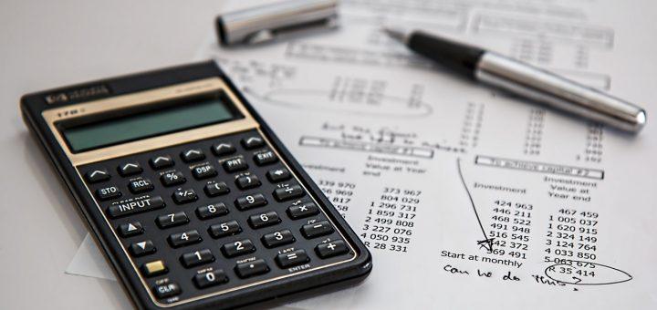 Calculer la rentabilité d'un investissement locatif