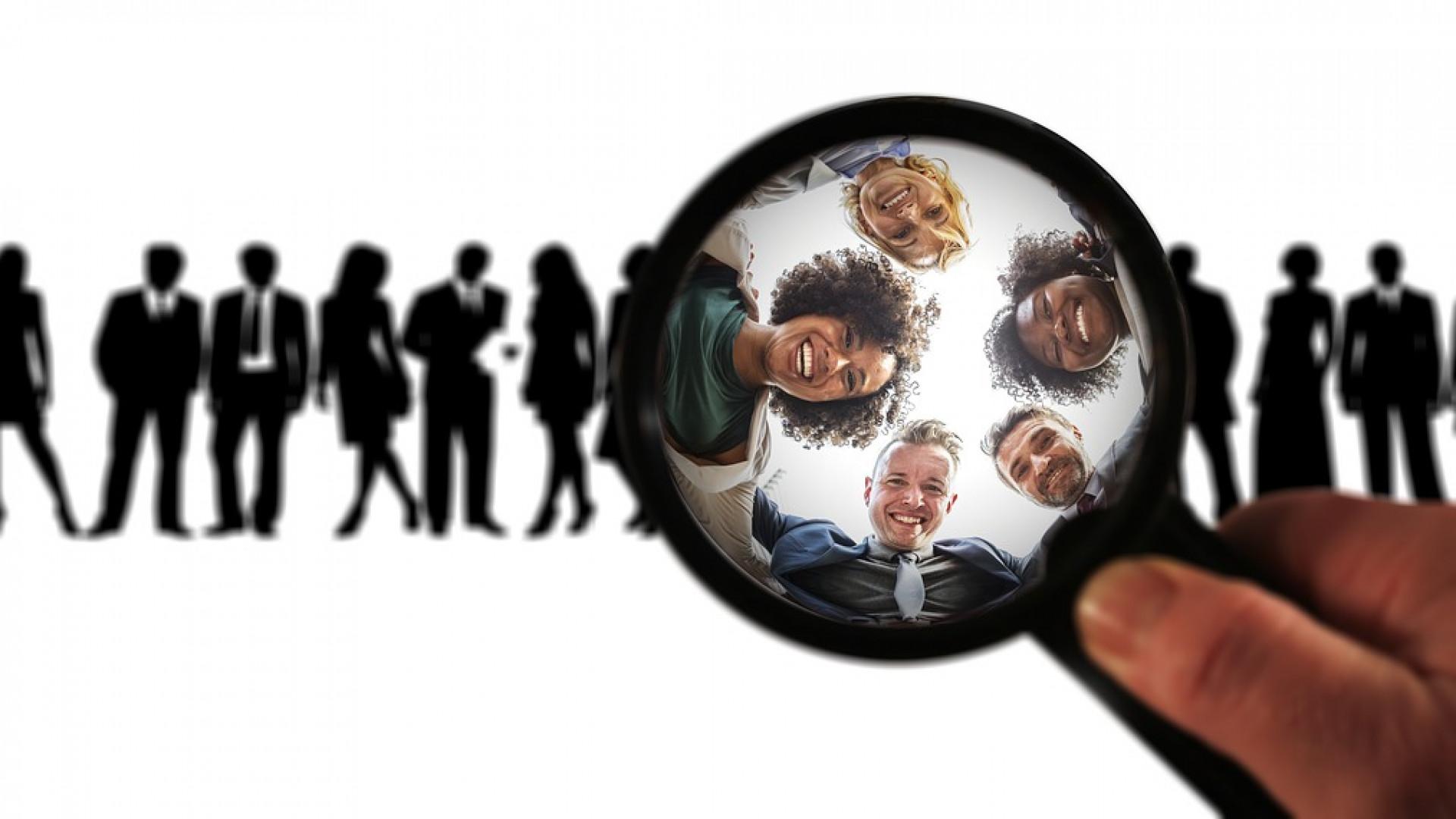 Pourquoi choisir un logiciel CRM pour une entreprise ?