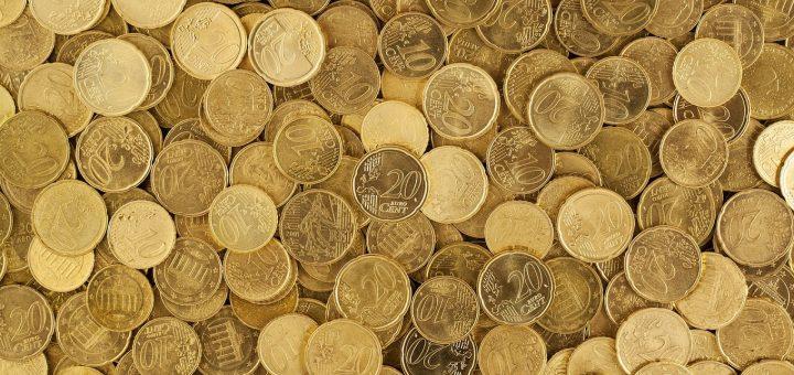 Quels sont les avantages du prêt à taux zéro ?