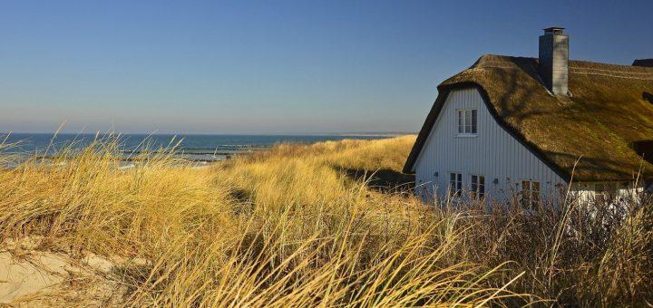 Choisissez une maison en fonction du prix