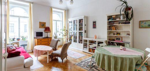 Une agence immobilière à Pontarlier à vos côtés